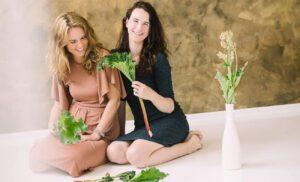 11. jaanuar 2020: Aastaalguse kokkamispidu Kati ja Mari-Liisiga